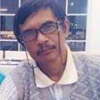 Dr. Anharudin Komari, M.Si