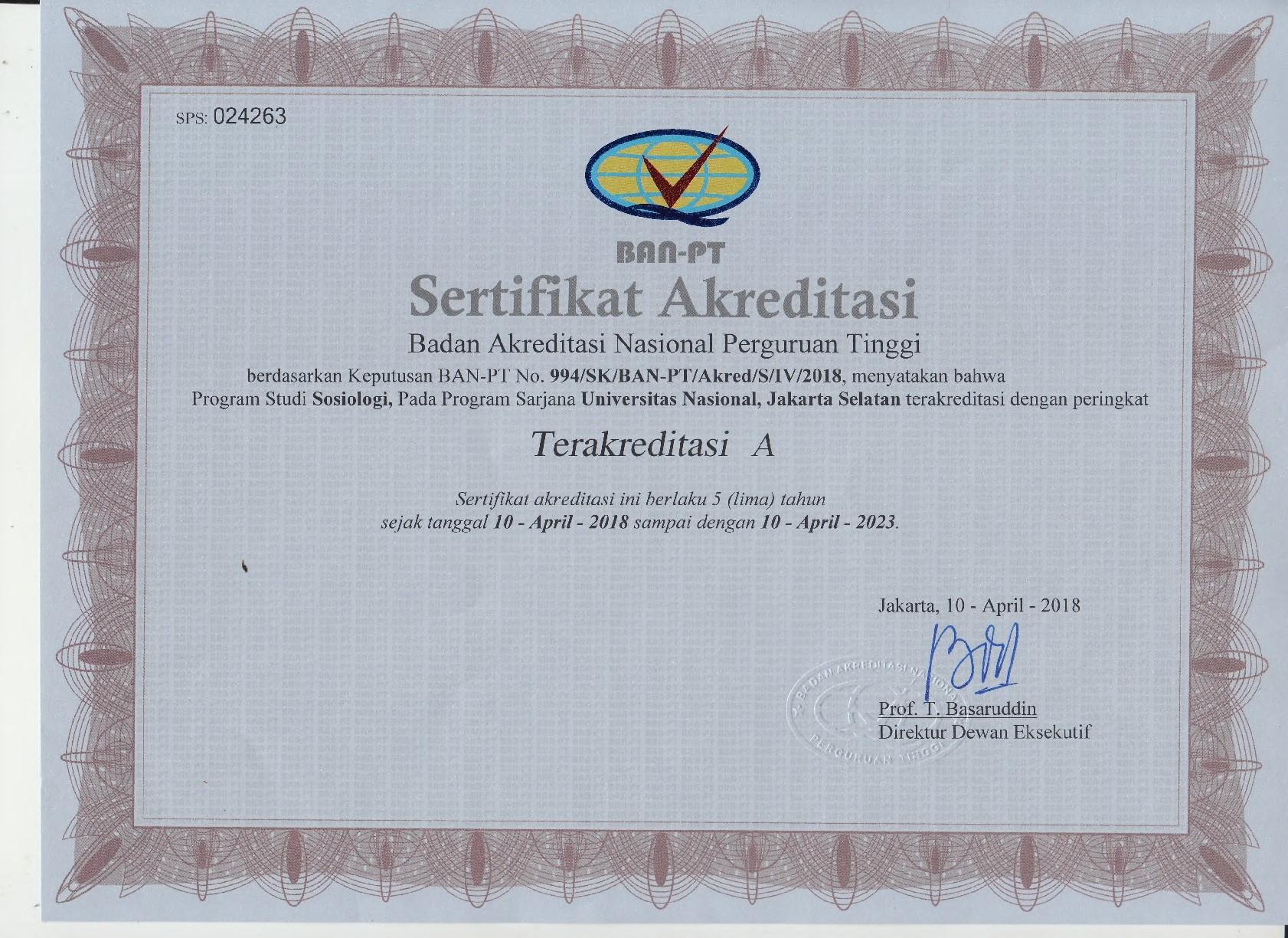 sosiologi-001(1)