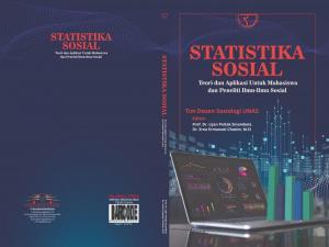 statistik sosial internal